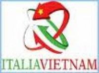 Doanh nghiệp Ý tìm cơ hội tại Việt Nam