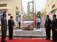 Việt Nam – Nhật Bản hợp tác nghiên cứu đất hiếm