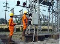 Doanh nghiệp Pháp khảo sát thị trường điện Việt Nam