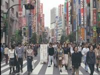 Kinh tế Nhật Bản và ảnh hưởng tới Việt Nam