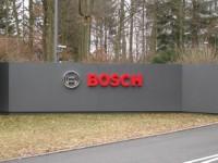 Bosch sẽ đầu tư 55 triệu USD vào Việt Nam tới 2015