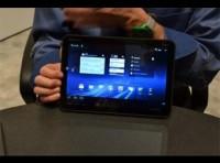 Cuộc 'so găng' giữa 6 tablet hàng đầu