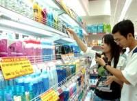 Luật bảo vệ quyền lợi người tiêu dùng- Sẽ hạn chế hành vi kinh doanh gian dối