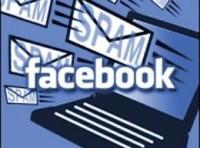 Tấn công thư rác đối với các mạng xã hội