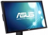 ASUS ra mắt màn hình dành cho dân chuyên nghiệp
