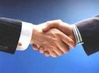 Hiệp định Thương mại tự do ASEAN-Úc-Niu-di-lân và cơ hội đối với các doanh nghiệp Việt Nam