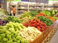 Lạm phát cuối năm: Ẩn số lương thực - thực phẩm lộ diện