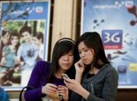 Chat với gói cước S50 của VinaPhone