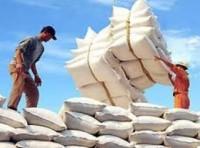 Indonesia sẽ nhập tới 600.000 tấn gạo Việt Nam