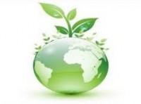 Hành trình công nghiệp xanh: Nỗ lực từ những bước đầu tiên