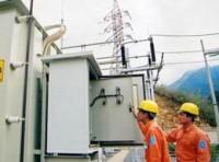 Quy hoạch điện VII: Gần 124 tỷ USD cho phát triển ngành điện