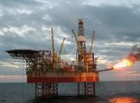 Petrovietnam đón dòng dầu đầu tiên từ mỏ Visovoi của Liên doanh Rusvietpetro