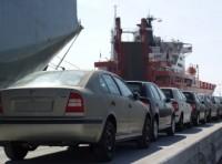 Cơ hội hợp tác kinh doanh với ngành công nghiệp ô tô Liễu Châu Trung Quốc