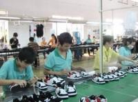 Trao đổi thương mại giữa Việt Nam-Brazil tăng mạnh