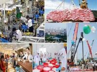 Mở rộng xuất khẩu vào thị trường Lào