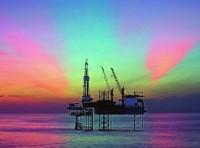 Vietsovpetro phát hiện dòng dầu công nghiệp mới