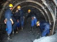 """Nhiều dự án đầu tư mở mới mỏ than hầm lò: Chậm triển khai do """"nghẽn"""" vốn và cấp phép"""