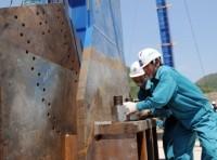 Tăng tỷ lệ nội địa hóa ngành Cơ khí Việt Nam- Cần vốn và sự liên kết