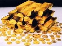 Tân Thống đốc ngân hàng NN: Có thể ấn định giá vàng như tỷ giá