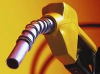 Xăng, dầu hồi phục nhưng bất ổn vẫn còn