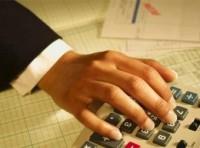 Cuối 2012 sửa Luật Thuế thu nhập cá nhân