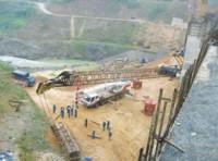 Thủy điện Thừa Thiên - Huế quy hoạch và phát triển
