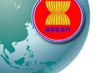 Kinh tế thế giới bị lao đao, vị thế ASEAN nâng cao