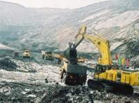 Quản lý tài nguyên than: Cần giải quyết từ gốc