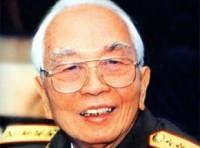Đại tướng Võ Nguyên Giáp sắp tròn 100 tuổi