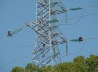 Thực hiện Quy hoạch điện VII: Nhiều khó khăn cần giải quyết