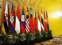 Thành lập Ban chỉ đạo về điều phối kết nối ASEAN