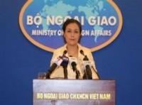 Ở Việt Nam quyền tự do của công dân được quy định rõ