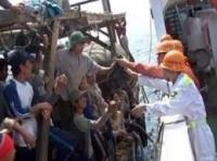 Tòa án Philippines đã ra lệnh thả 85 ngư dân Việt