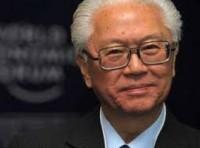 Singapore có tổng thống mới