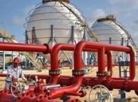 32 triệu USD đầu tư bổ sung tại lọc dầu Dung Quất