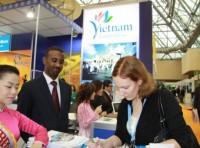 Nga: Thị trường truyền thống nhiều cơ hội