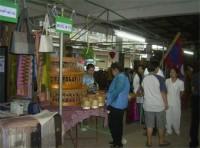 Thừa Thiên Huế - tỉnh Salavan và Sekong Lào tăng cường hợp tác