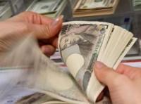 Nếu đồng yên lên mức 75 yên/USD, kinh tế Nhật sẽ suy thoái