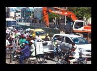 Bảo hiểm tai nạn cá nhân - Cần thiết cho mọi người