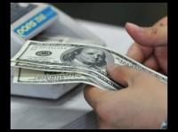 Nhiều người Việt mua bảo hiểm triệu đô
