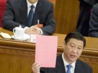 Trung Quốc chọn người kế nhiệm