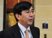 Đa tiền tệ trong kinh tế Việt Nam: Lợi ít, hại nhiều