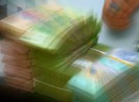 Chống rửa tiền: Khoảng hở về nhận thức