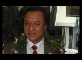 doanh nghiep noi ve viec dong thue thu nhap
