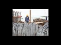 Thép Việt sẽ tăng giá