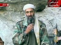"""Bin Laden """"dằn mặt"""" Pháp"""