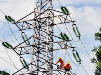 Phát triển lưới điện truyền tải chưa theo kịp nguồn