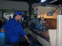 Hà Nội công bố 24 sản phẩm công nghiệp chủ lực