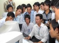 Phát triển nhân lực ngành công thương giai đoạn 2011 – 2020: Quy mô chưa phản ánh chất lượng