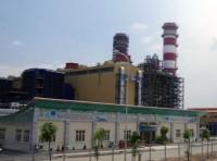 PVN vẫn tiếp tục đầu tư vào các dự án điện